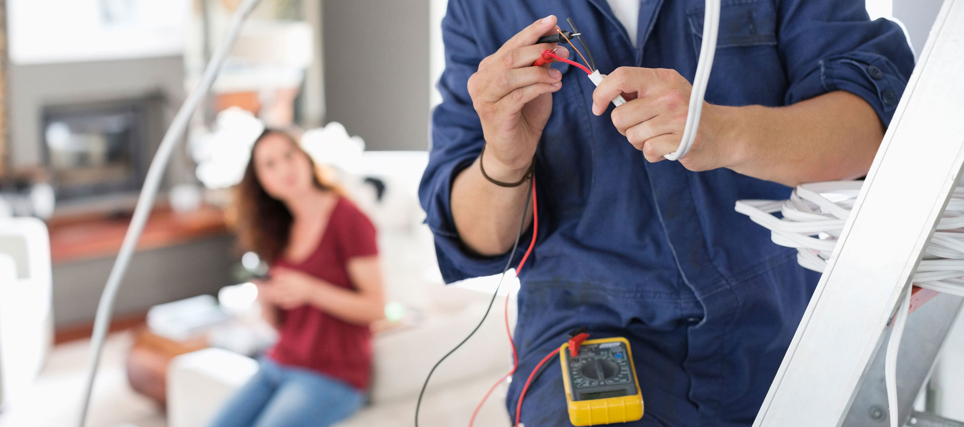 electricians-mornington-peninsula